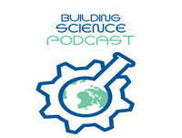 The Building Science Podcast - Positive Energy