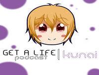 Episode 40 : Danganronpa Anime Discussion - ???????????