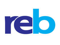 REB Top 50 Sales Offices for 2019 revealed