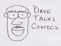 DTC 156 - Baltimore Comic Con 2018 - Part 1