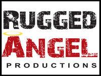The RuggedAngel Cast No. 100: Kahmeela Adams