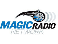 4/19/2019 Magic Drive Time with Dennis Neumann and Richie Adubato