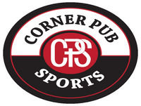 Corner Pub Sports – Wentz Returns, Jason Myrtetus