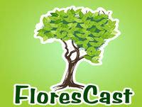 Florescast #2 - Floresta, rios voadores e a situação hidrica do Brasil