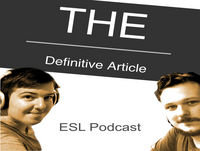 Classroom Management - Dealing with Behaviour - Part 2
