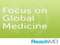 Mejorar la práctica clínica en el tratamiento del CCRm: énfasis en la lateralidad tumoral