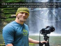 Der Landschaftsfotografie Podcast S01 E25: Stefan Fürnrohr