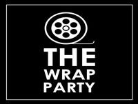The Wrap Party - Moonlight