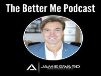 The Better Me Podcast