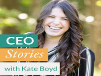 CEO Stories 081: How to Create a Process for Bigger Results
