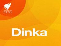 SBS Dinka News: Journalist Jamal Khashoggi 'died after fight' in Turkish consulate: Saudi Arabia - SBS Dinka News: Jo...