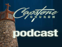The Thessalonians // Part 5 // December 5, 2018 // CAPSTONE CHURCH SERMON