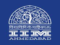 #IIMA Prof. Aditya M, Supriya S. & Bhakti D. from CIIE elaborate on People Strategy in Startups