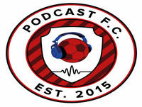 275: Premier League Matchday 17 Review