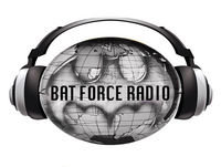BatForceRadioEp140: Batman # 51 , Joker movies and more !