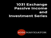 Can I 1031 exchange into a property I own?