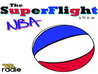 SuperFlight - 116 - Of Course, It's the Butler Trade!