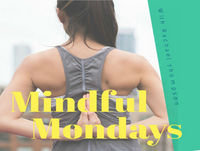 MM 65 Meditation: Happy & Beautiful Life Guided Visualization