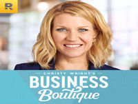Ep 67: How to Build Community With Your Business