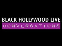 Interview w/ Jon B | BHL's Conversations