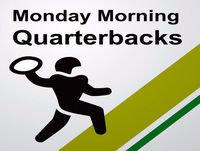 PODCAST: Monday Morning Quarterbacks 03-18-19