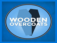 An Announcement from Wooden Overcoats