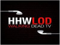 Walking Dead TV Podcast Episode 239