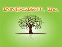 Innersight freedom enforcement officers