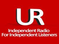 Ugly Radio - Independent Hip-Hop, R & B, and Regga