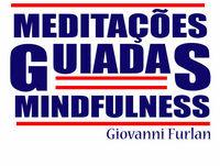 Meditações Guiadas - Mindfulness