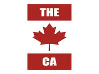 The Canadian Atheist (The CA) Ep. 79