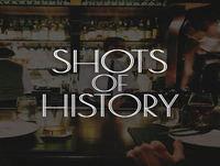 Shot #86 - Dan Magro