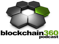 Blockchain360 podcast
