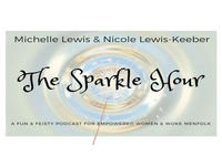The Summer Sparkler Minisodes - 2 for 1 featuring Michelle Lewis & Nicole Lewis-Keeber