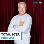 Total 90´er - Claus Elming