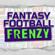 11/21: TNF preview, injury updates, and more...