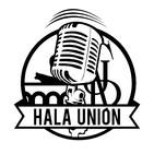 Hala Unión Radio
