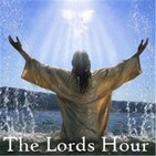 The Lords Hour
