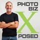 345: Arek Rainczuk – High end portrait photography via third party marketing