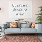Economía desde mi sofá