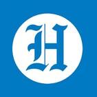 Miami Herald 8/19/19