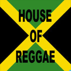 House of Reggae Pt. 143 - Greatest Special