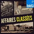 Affaires classées France Bleu Béarn