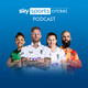'I loved playing in the 90s': Nasser Hussain, Alec Stewart and Darren Gough