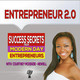 The 3 C's to Success in Life & Business