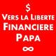 57# Comment Investir dans l'immobilier quand on est Papa (ou Maman) !