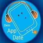 Dein App Date - FitnessApps und ihre Grundlagen