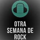 Otra Semana de Rock (26/11/2019)