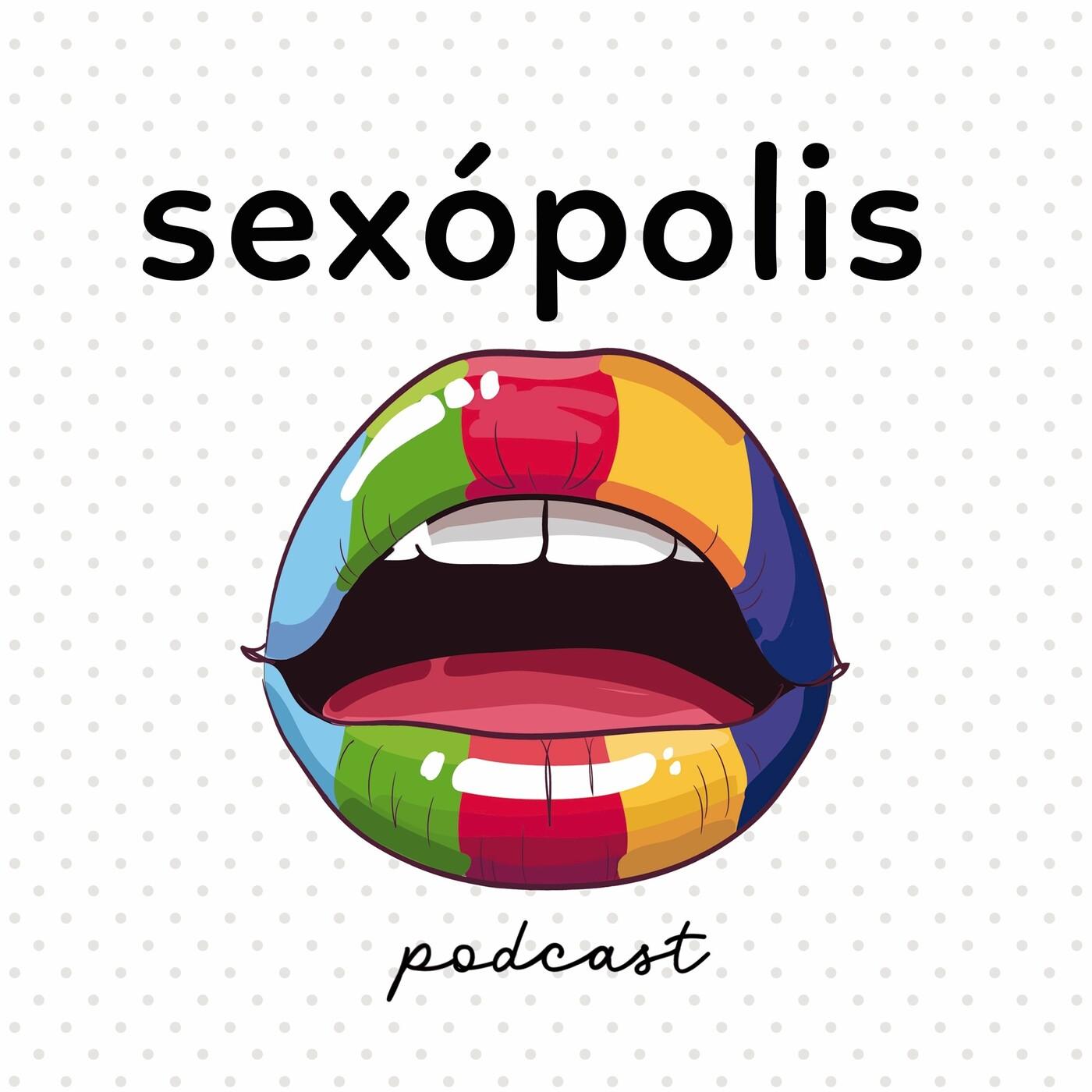 sexopolis podcast