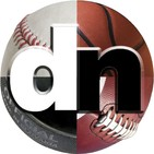 Pistons Backcourt: Offseason review